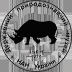 Логотип ДПМ НАНУ